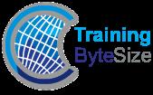 Training-ByteSize-logo