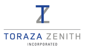 toraza-zenith-logo