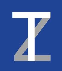 toraza-logo